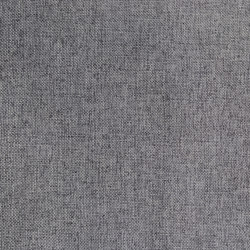 Blackout - 235 | Drapery fabrics | The Fabulous Group