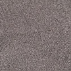 Blackout - 240 | Drapery fabrics | The Fabulous Group
