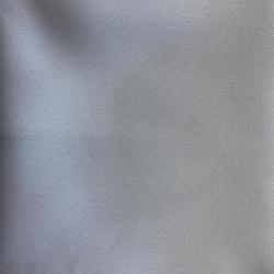 Blackout - 241 | Drapery fabrics | The Fabulous Group