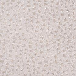 Draperies - Bahia | Drapery fabrics | The Fabulous Group