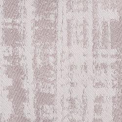 Draperies - Caracas | Drapery fabrics | The Fabulous Group