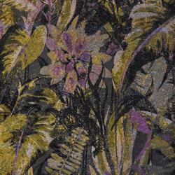 Draperies - Jungle | Dekorstoffe | The Fabulous Group