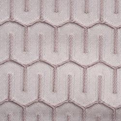 Draperies - Santiago | Drapery fabrics | The Fabulous Group