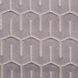 Draperies - Santiago   Drapery fabrics   The Fabulous Group