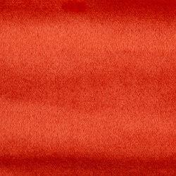 Draperies - Solina | Drapery fabrics | The Fabulous Group