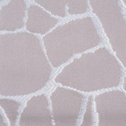 Tissus de décoration | Tissus