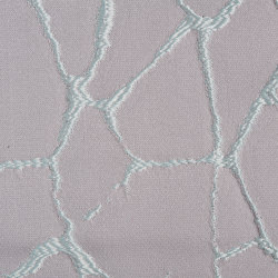 Draperies - Valdivia | Drapery fabrics | The Fabulous Group