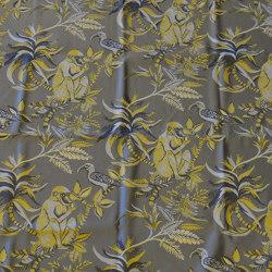 Draperies - Zoo   Drapery fabrics   The Fabulous Group