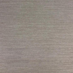 Fab Vinyl Wallcovering Paper backed - 237   Wall coverings / wallpapers   The Fabulous Group