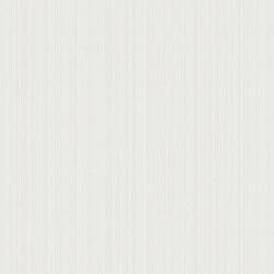 Fab Vinyl Wallcovering Paper backed - 237 | Wall coverings / wallpapers | The Fabulous Group