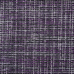 Fab Woven Vinyl Wallcovering - Woven | Wall coverings / wallpapers | The Fabulous Group