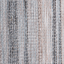 Fab Woven Vinyl Wallcovering - Woven   Wall coverings / wallpapers   The Fabulous Group