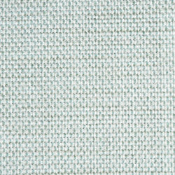 Möbelbezugstoffe | Stoffe