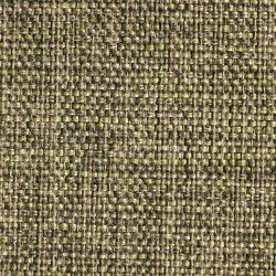 Green - Dakota | Upholstery fabrics | The Fabulous Group