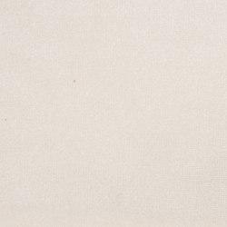 Green - Smooth Velvet | Upholstery fabrics | The Fabulous Group