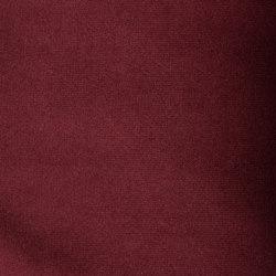 Green - Smooth Velvet | Tejidos tapicerías | The Fabulous Group