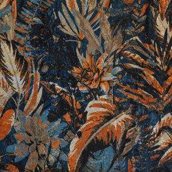 Mix & Match - Jungle | Tejidos tapicerías | The Fabulous Group