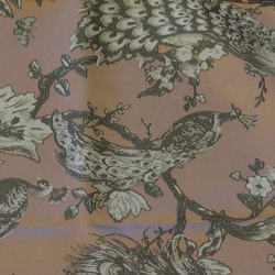 Mix & Match - Zoo | Tejidos tapicerías | The Fabulous Group