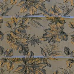Fabrics   Textiles