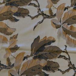 Mix & Match - Zoo   Upholstery fabrics   The Fabulous Group
