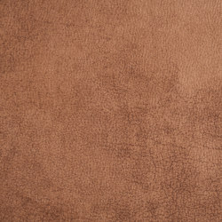 Nano - Leather | Tejidos tapicerías | The Fabulous Group