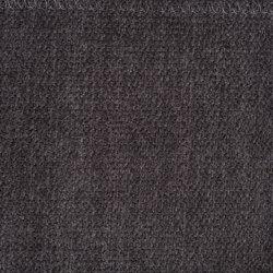 Nano - Soft | Upholstery fabrics | The Fabulous Group