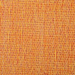 Roller Blind Fabrics - 212 | Dekorstoffe | The Fabulous Group