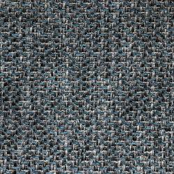 Royal - Dolce Vita   Upholstery fabrics   The Fabulous Group