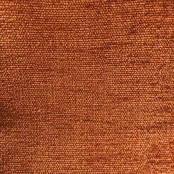 Royal - Maya   Upholstery fabrics   The Fabulous Group