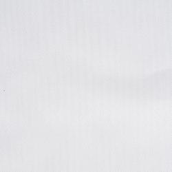 Sheers - 13330 | Drapery fabrics | The Fabulous Group