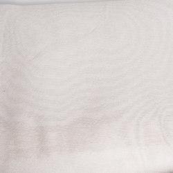 Sheers - 1429 | Drapery fabrics | The Fabulous Group