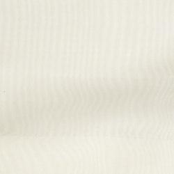 Sheers - 1469 | Drapery fabrics | The Fabulous Group
