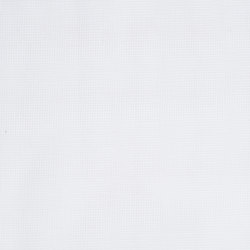 Sheers - 15160 | Drapery fabrics | The Fabulous Group