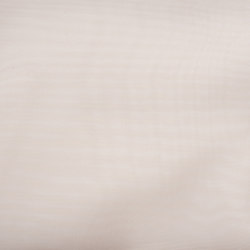 Sheers - 1704 | Drapery fabrics | The Fabulous Group