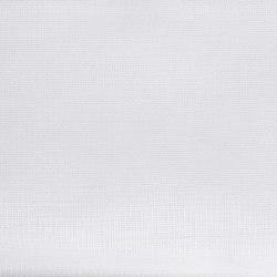 Sheers - 1721 | Drapery fabrics | The Fabulous Group