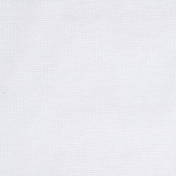 Sheers - 18220 | Drapery fabrics | The Fabulous Group