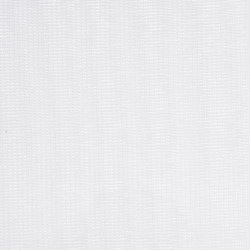 Sheers - 18220   Drapery fabrics   The Fabulous Group