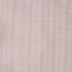 Sheers - 2466 | Drapery fabrics | The Fabulous Group