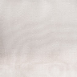 Sheers - 4472 | Drapery fabrics | The Fabulous Group