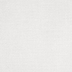 Sheers - 9988 | Drapery fabrics | The Fabulous Group