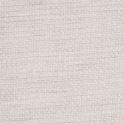 Sheers - 9988   Drapery fabrics   The Fabulous Group