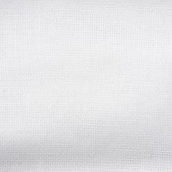 Sheers - Corvina | Drapery fabrics | The Fabulous Group