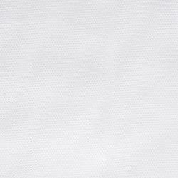 Sheers - Mersey | Drapery fabrics | The Fabulous Group