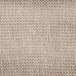 Sheers - Propos | Drapery fabrics | The Fabulous Group