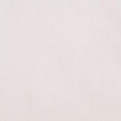 Sheers - Viveri | Tissus de décoration | The Fabulous Group