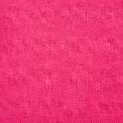 Sheers - Viveri | Drapery fabrics | The Fabulous Group