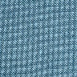 Tech & Strong - Milos | Upholstery fabrics | The Fabulous Group