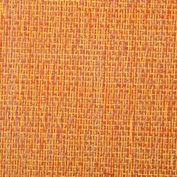 Tech & Strong - Vinyl-212   Upholstery fabrics   The Fabulous Group