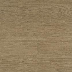Wise Core - Click Planks | Pavimentos fonoabsorbentes | The Fabulous Group