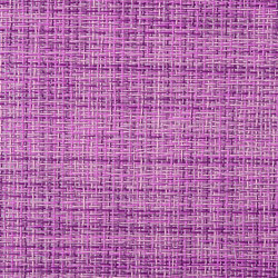 Wise woven - Woven | Sound absorbing flooring systems | The Fabulous Group